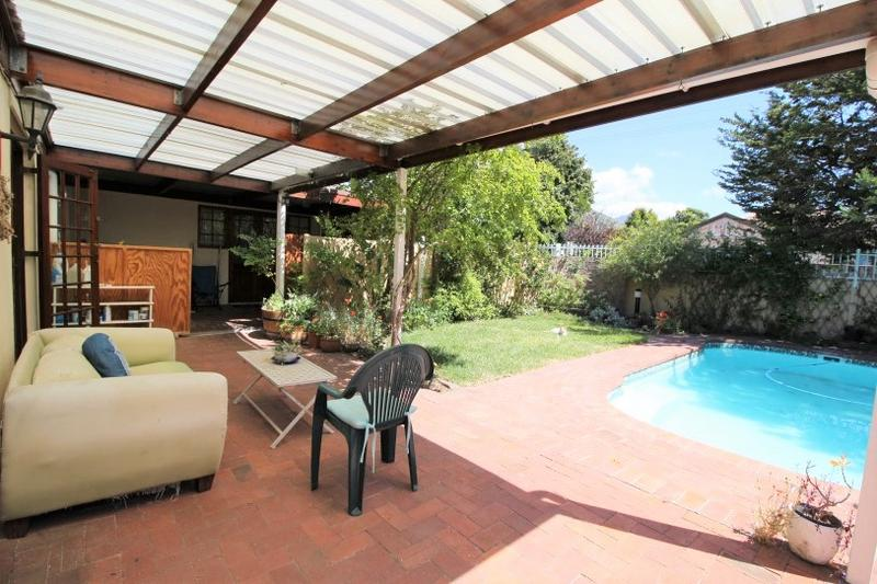 Property For Sale in Plumstead, Cape Town 36