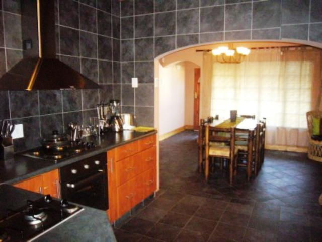 Property For Sale in Rondebosch East, Cape Town 4