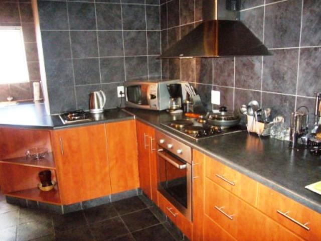 House For Sale in Rondebosch East, Cape Town