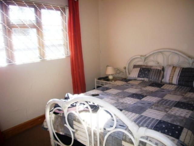 Property For Sale in Rondebosch East, Cape Town 6