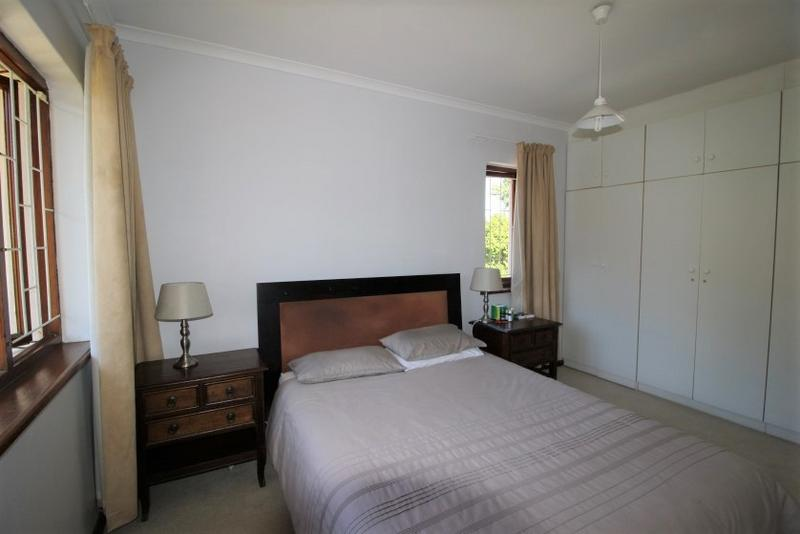 Property For Sale in Plumstead, Cape Town 10
