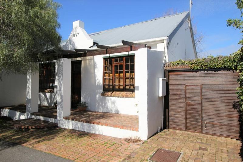 Property For Sale in Kenilworth, Cape Town 23