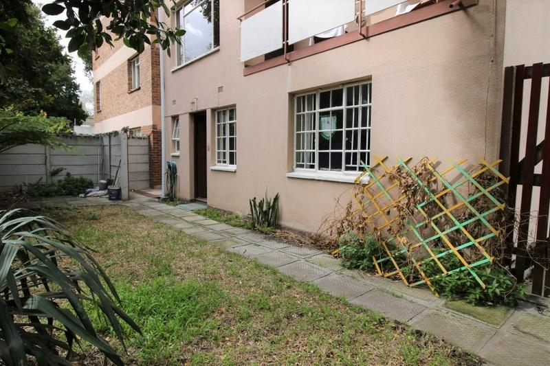 Property For Sale in Wynberg Upper, Cape Town 7