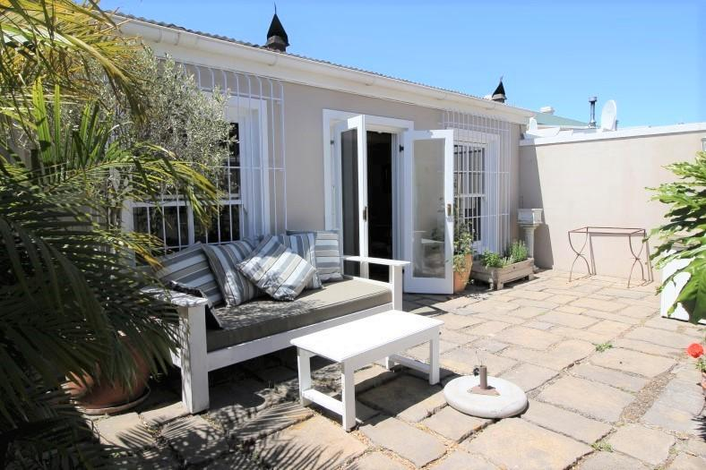 Property For Sale in Claremont, Cape Town 31