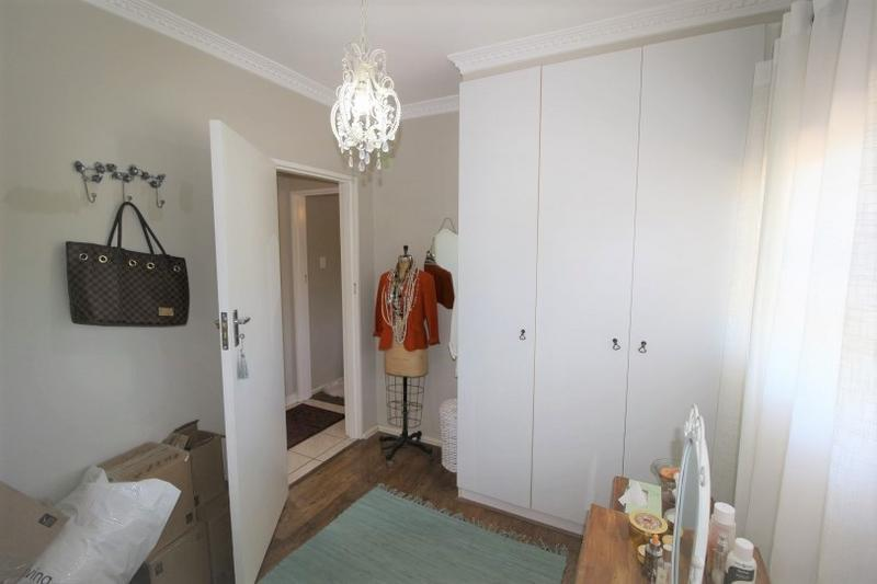 Property For Sale in Kenilworth, Cape Town 16