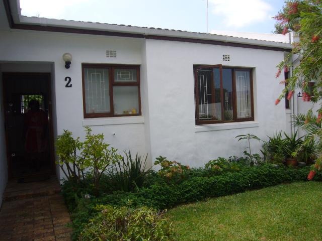Property For Sale in Wynberg, Cape Town 8