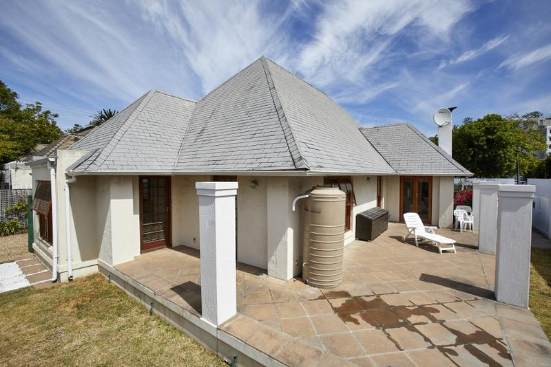 Property For Sale in Claremont, Cape Town 19