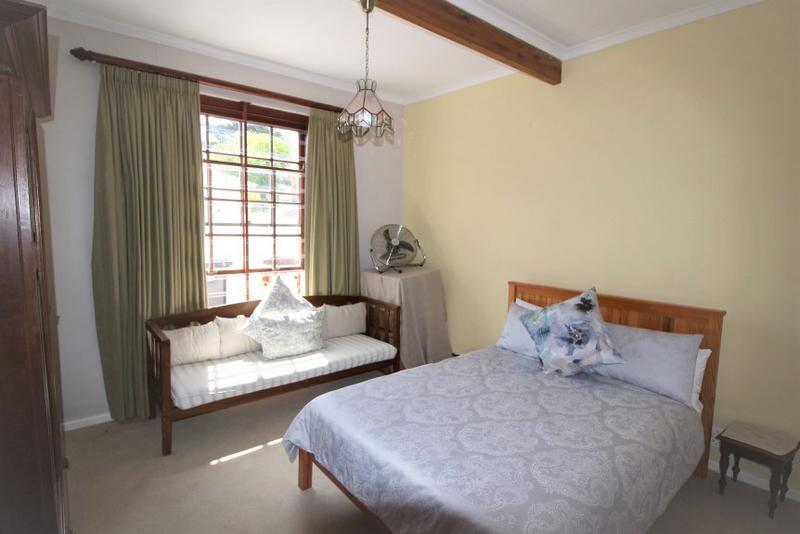 Property For Sale in Kenilworth, Cape Town 6