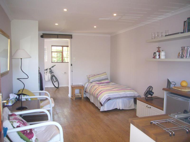 Property For Sale in Kenilworth, Cape Town 19
