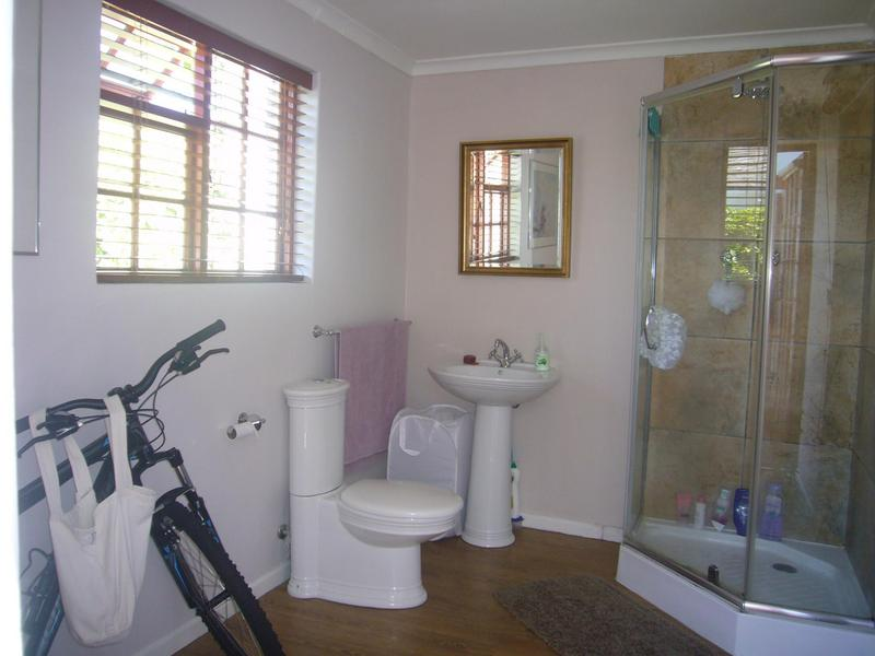 Property For Sale in Kenilworth, Cape Town 20