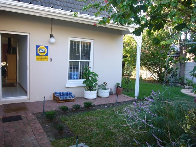 Property For Sale in Kenilworth, Cape Town 5