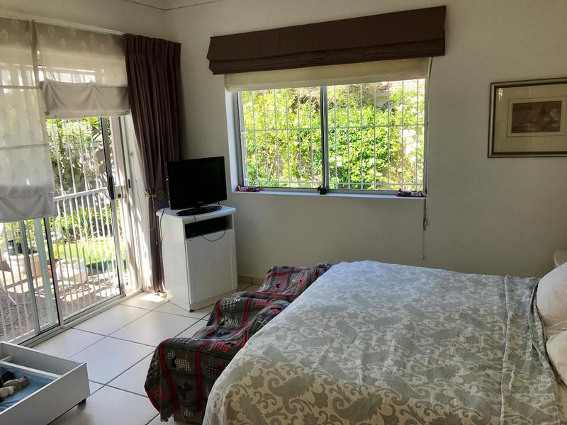 Property For Sale in Claremont Upper, Cape Town 6