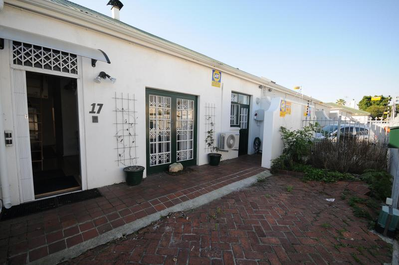 Property For Sale in Harfield Village, Cape Town 33