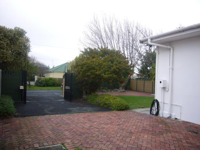 Property For Sale in Claremont, Cape Town 5