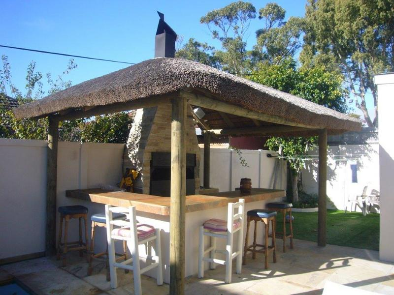 Property For Sale in Harfield Village, Cape Town 19