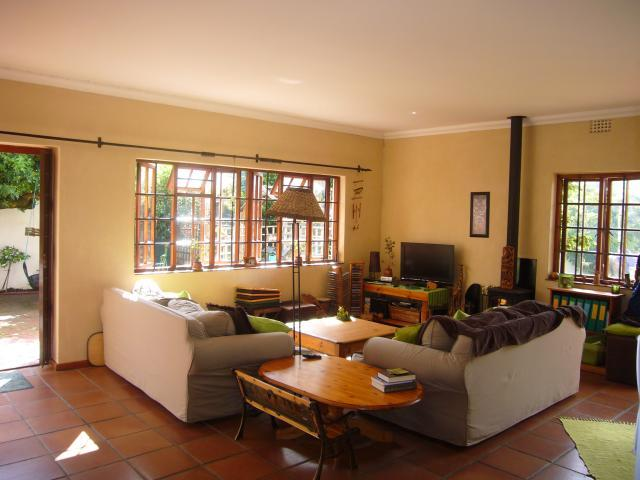 Property For Sale in Claremont, Cape Town 2
