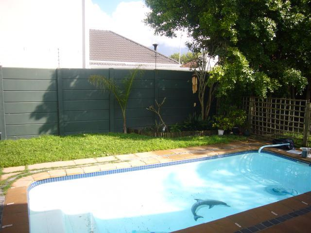 Property For Sale in Claremont, Cape Town 17