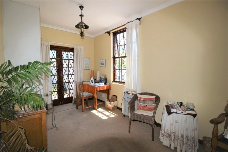 Property For Sale in Harfield Village, Cape Town 5