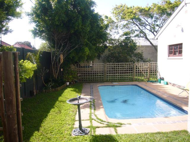 Property For Sale in Claremont, Cape Town 27