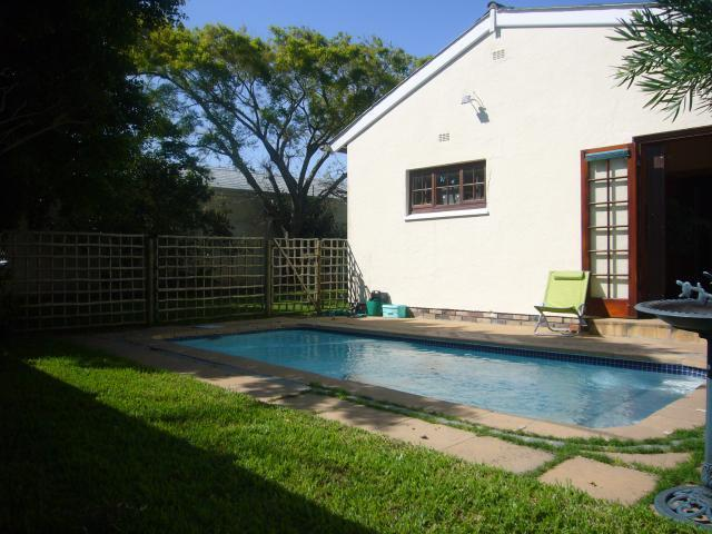 Property For Sale in Claremont, Cape Town 28