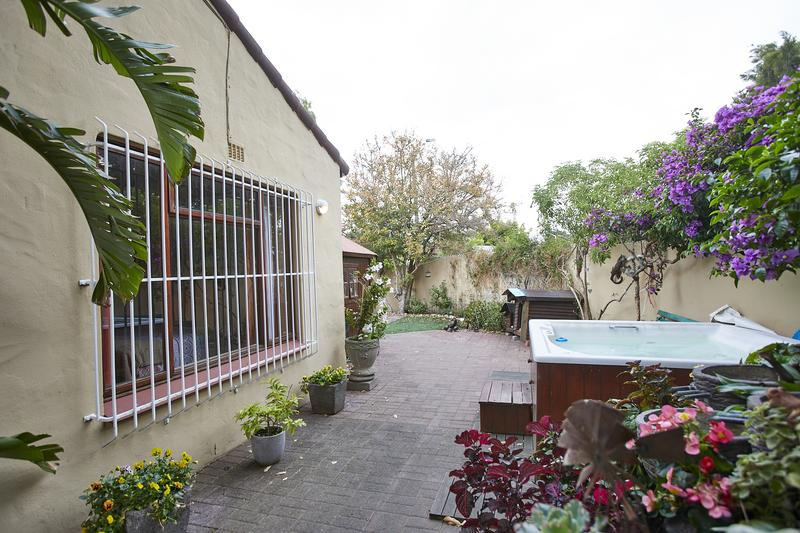 Property For Sale in Diep River, Cape Town 7