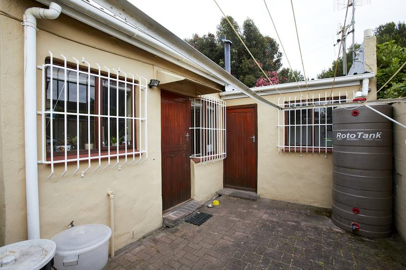 Property For Sale in Diep River, Cape Town 22