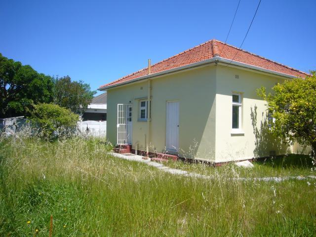 Property For Sale in Claremont, Cape Town 13