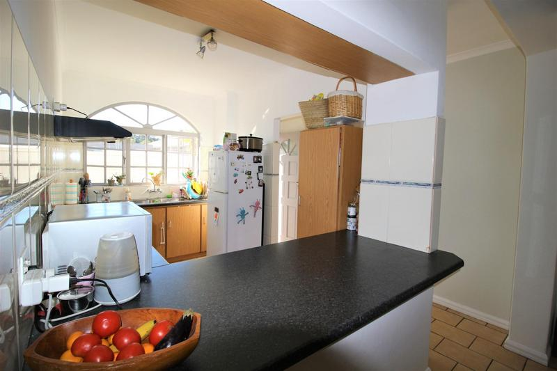 Property For Sale in Claremont, Cape Town 20