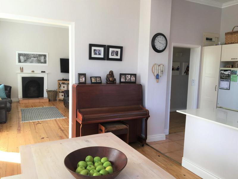 Property For Sale in Harfield Village, Cape Town 48