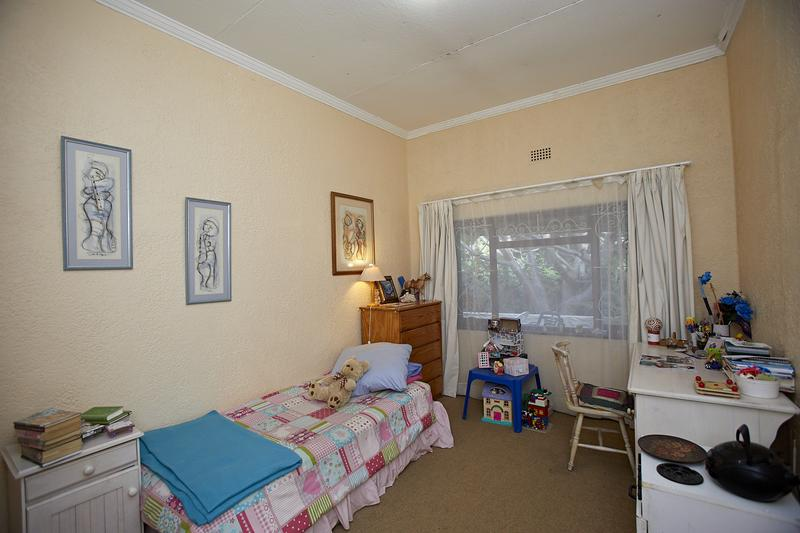 Property For Sale in Plumstead, Cape Town 5