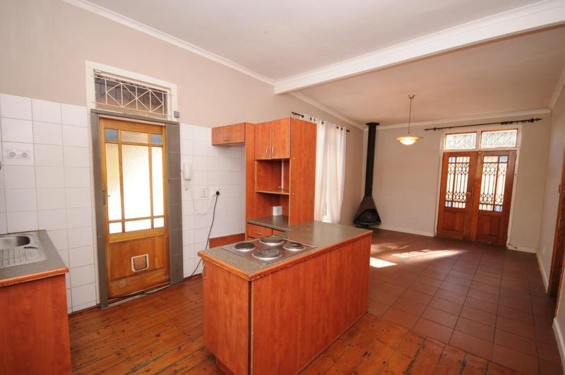 Property For Sale in Harfield Village, Cape Town 26