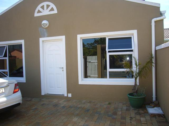 Property For Sale in Kenilworth Park, Cape Town 11