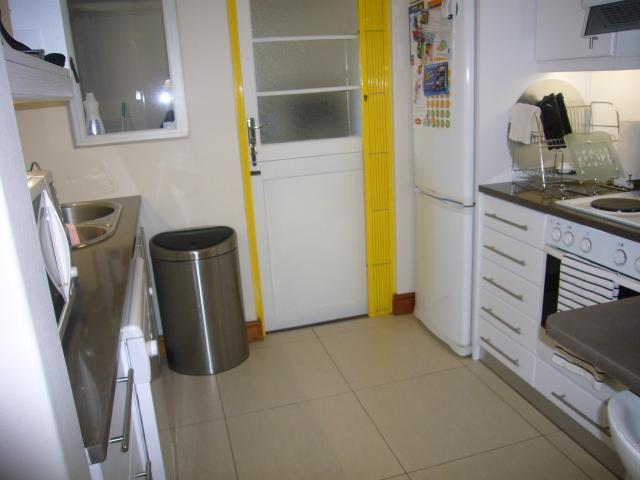 Property For Sale in Kenilworth Park, Cape Town 6