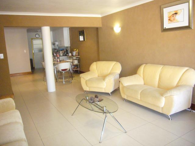 Property For Sale in Kenilworth Park, Cape Town 2