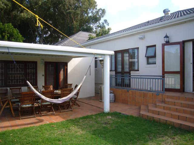 Property For Sale in Harfield Village, Cape Town 4