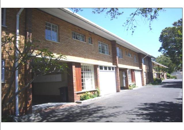 Property For Sale in Kenilworth, Cape Town 21