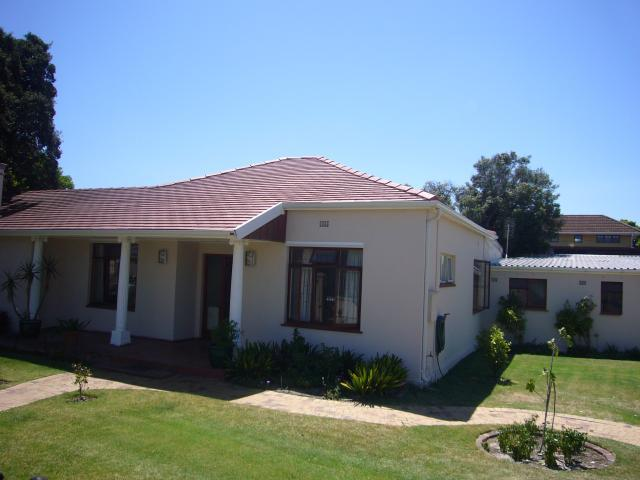 Property For Sale in Claremont, Cape Town 10