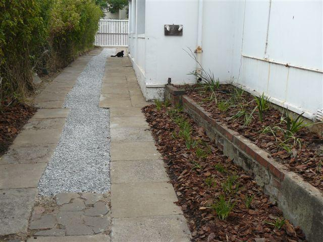 Property For Sale in Kenilworth, Cape Town 25