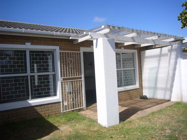 Property For Sale in Kenilworth Park, Cape Town 3