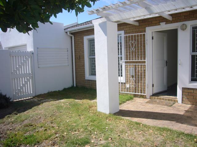 Property For Sale in Kenilworth Park, Cape Town 9