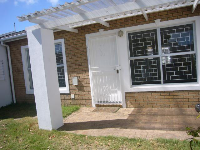 Property For Sale in Kenilworth Park, Cape Town 10