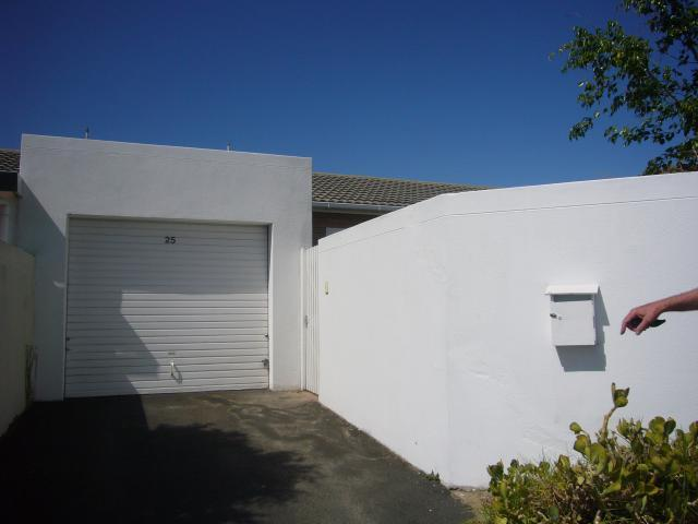 Property For Sale in Kenilworth Park, Cape Town 12
