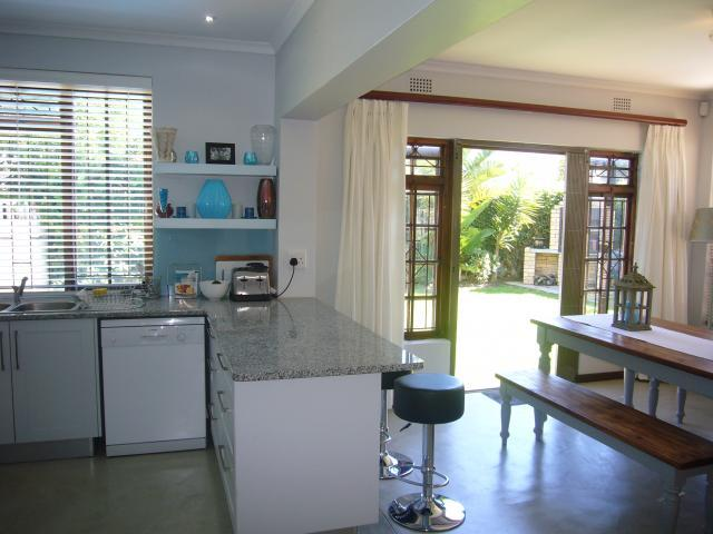Property For Sale in Harfield Village, Cape Town 11