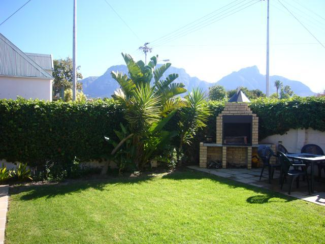 Property For Sale in Harfield Village, Cape Town 15