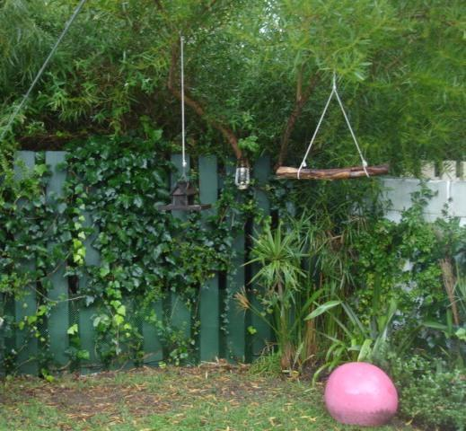 Property For Sale in Kenilworth Park, Cape Town 5