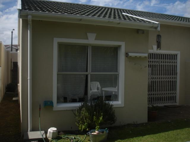 Property For Sale in Kenilworth Park, Cape Town 8
