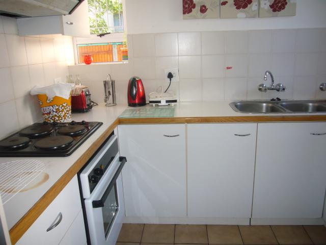 House For Sale in Rondebosch, Cape Town