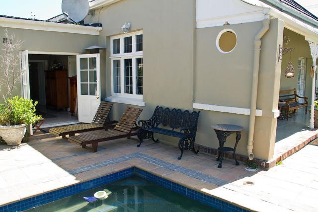 Property For Sale in Claremont, Cape Town 3