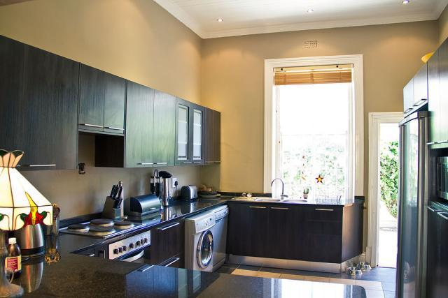 Property For Sale in Claremont, Cape Town 8