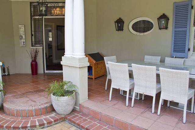 Property For Sale in Kenilworth, Cape Town 12